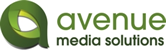 Welcome to the Avenue Online Learning Platform